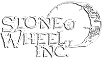 Stone Wheel Auto Parts Distributor