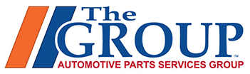 The Group - Automotive Parts Services Group